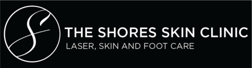 The Shores SKin Clinic
