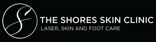 Skin Care Consultation - The Shores Skin Clinic
