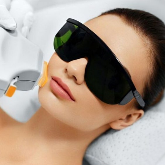 Can Ipl Laser Treatments Cause Skin Cancer